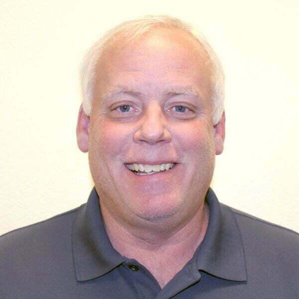 Gary-Schreiner-Ph.-D-BH-Manger.jpg