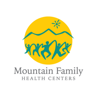 Write a Review | Mountain Family Health Centers