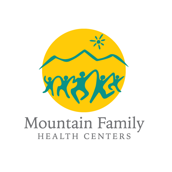 Family Health Clinic and Dentist | Mountain Family Health Centers