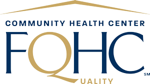 Family Health Clinic And Dentist Mountain Family Health Centers