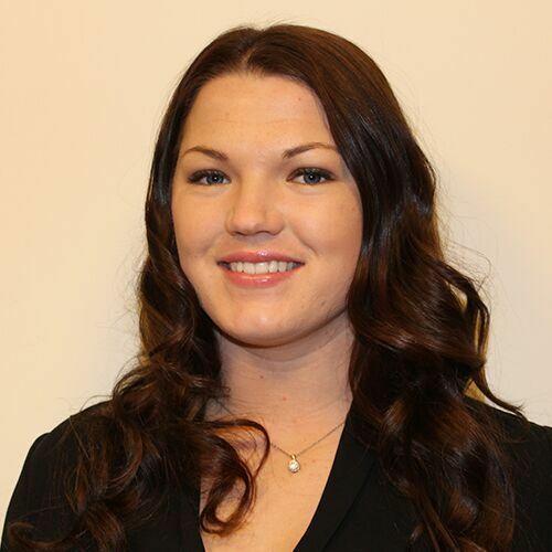 Devon-Vondette-HR-Coordinator.jpg