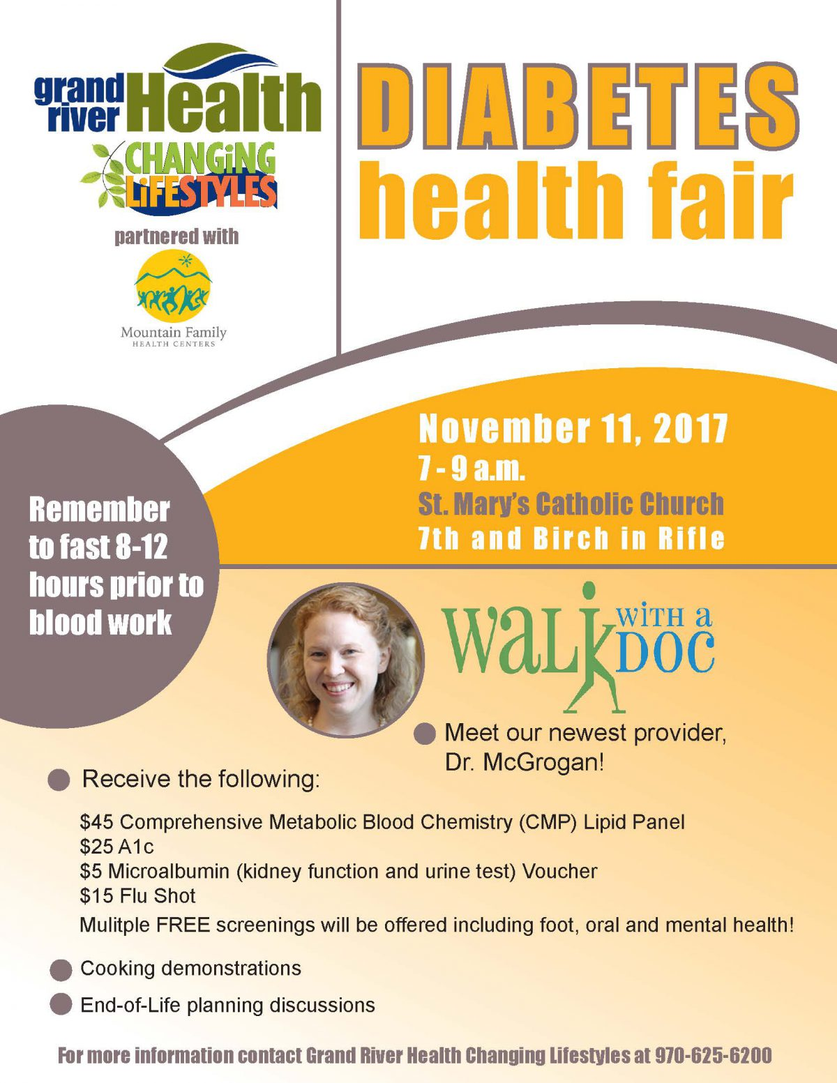 Diabetes-Health-Fair-Flyer-2017_Page_1-1200x1553.jpg