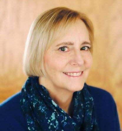 Carolyn-Hardin-Glenwood-Post-Independent.jpg