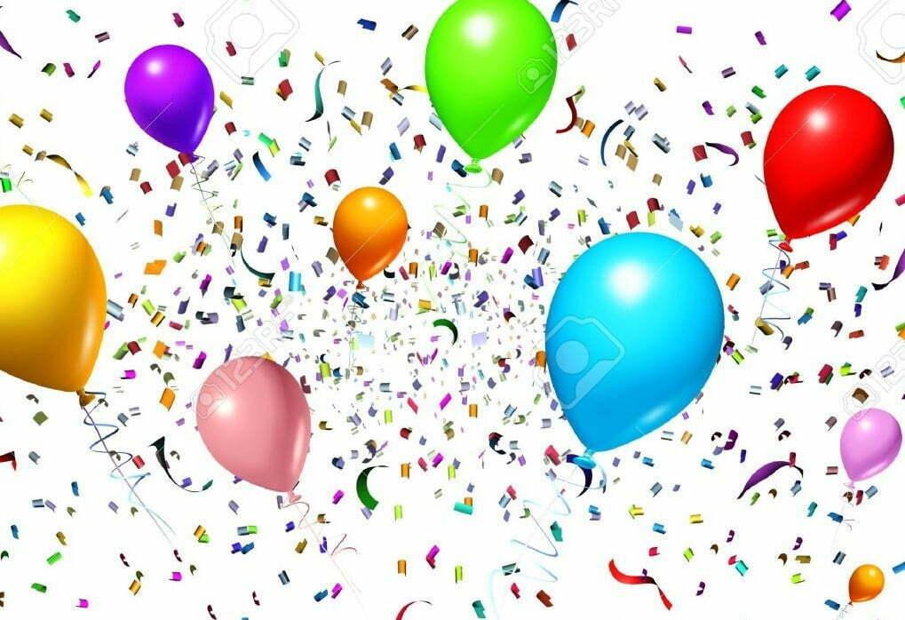 Balloons-Celebration.jpg