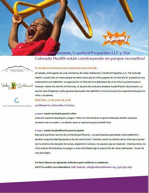 Spanish JPG full flyer