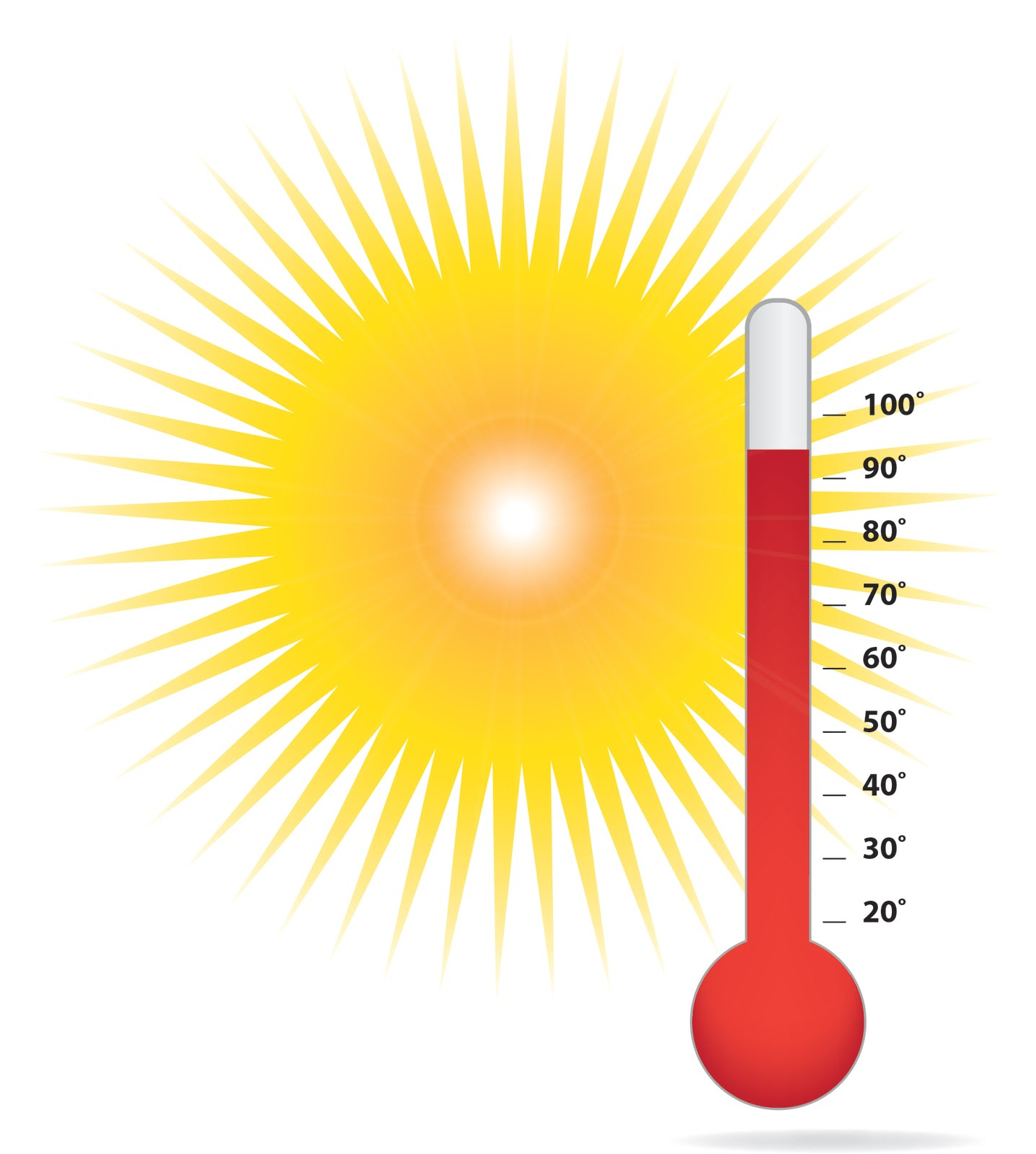 Stay Cool To Prevent Getting Sick From Heat Related Illness Medical Dental And Mental Health Care For Glenwood Springs Aspen And Vail Areas