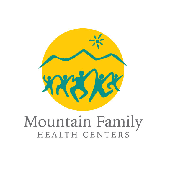 WEB-MFHC-Logo.jpg