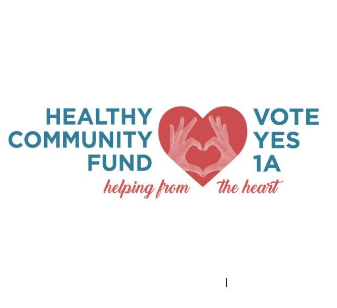 1A-Healthy-Community-Fund-Pitkin-County.jpg