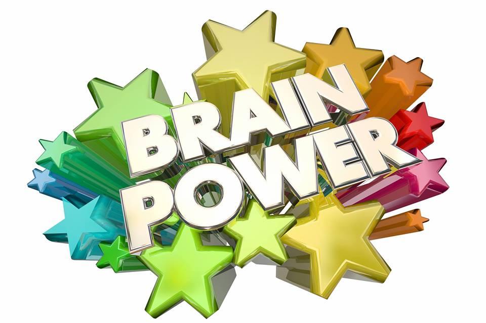 Boost-Your-Brain-Power.jpg