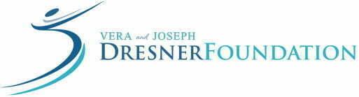 Dresnerlogo-logo-medium-from-Dresner.jpg