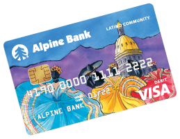 Alpine-Bank-debit-card-ABWcard-Latino.png