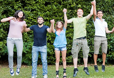 jumping-group_banner-happy-healthy-people-EDITED.jpg