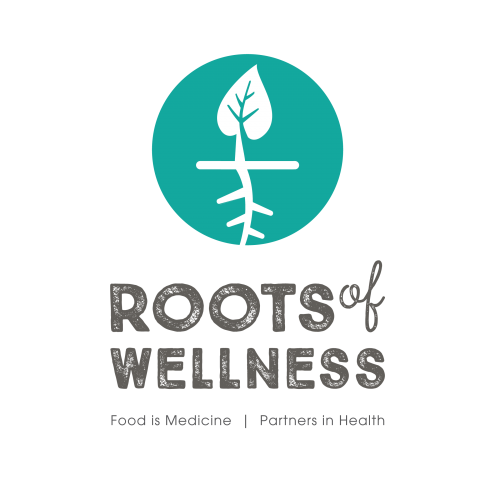Roots of Wellness Logo-FINAL-01
