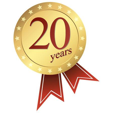 20-anos-medal.jpg