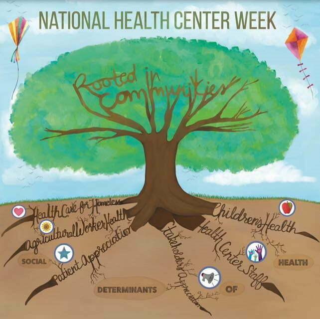 Português-2019-Health-Center-Week-SQUARE.jpg