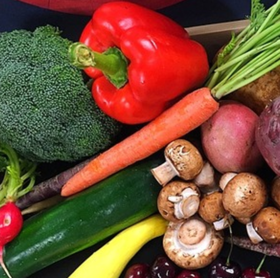 Frutas-e-legumes-SQUARE.png