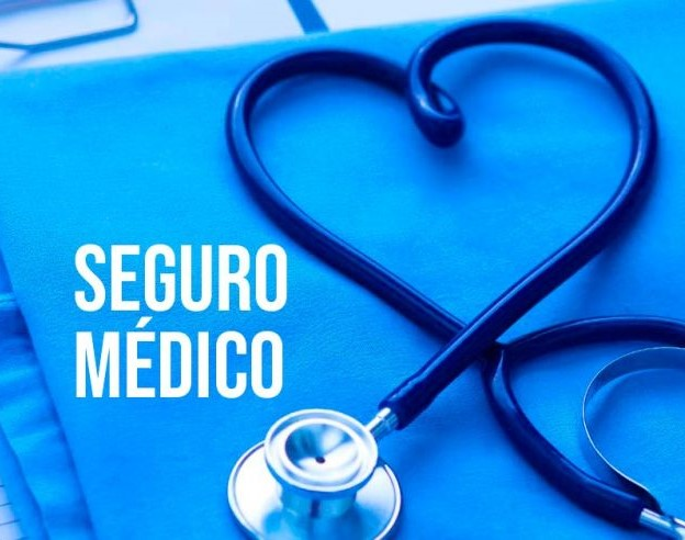 spanish-seguro-medico-health-insurance-EDITED.jpg