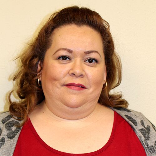 Marita-Huerta-Call-Center-Staff-W-Glen.jpg