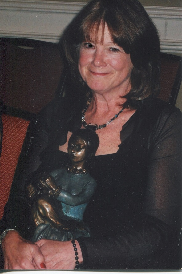 Diane-Nightengale-award.jpg